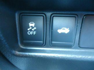 2015 Nissan Altima 2.5 S W/BACKUP CAMERA SEFFNER, Florida 24
