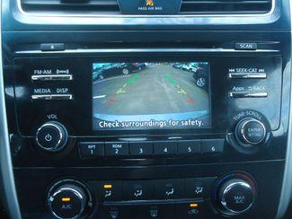 2015 Nissan Altima 2.5 S W/BACKUP CAMERA SEFFNER, Florida 28