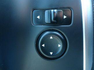 2015 Nissan Altima 2.5 S SEFFNER, Florida 21