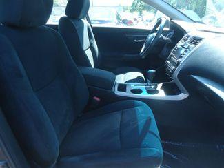 2015 Nissan Altima 2.5 S W/ BACK UP CAMERA SEFFNER, Florida 18