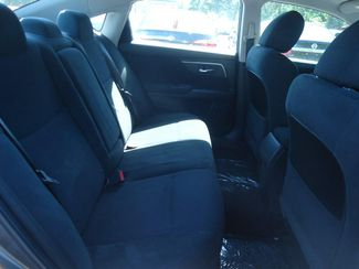 2015 Nissan Altima 2.5 S W/ BACK UP CAMERA SEFFNER, Florida 20