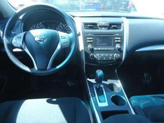 2015 Nissan Altima 2.5 S W/ BACK UP CAMERA SEFFNER, Florida 21