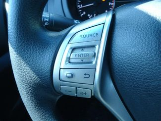 2015 Nissan Altima 2.5 S W/ BACK UP CAMERA SEFFNER, Florida 23