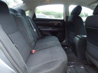 2015 Nissan Altima 2.5 SV SEFFNER, Florida 18
