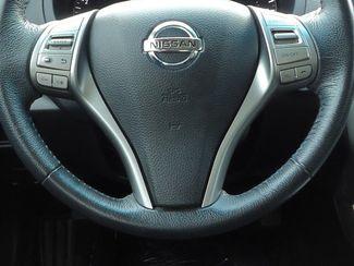 2015 Nissan Altima 2.5 SV SEFFNER, Florida 21