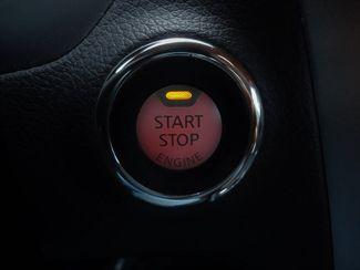 2015 Nissan Altima 2.5 SV SEFFNER, Florida 26