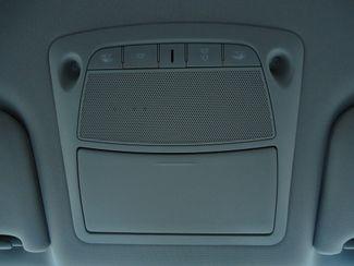 2015 Nissan Altima 2.5 SV SEFFNER, Florida 29