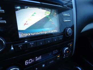2015 Nissan Altima 2.5 SV Tampa, Florida 15