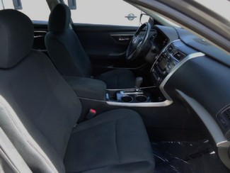 2015 Nissan Altima 2.5 SV Tampa, Florida 18