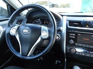 2015 Nissan Altima 2.5 SV Tampa, Florida 7
