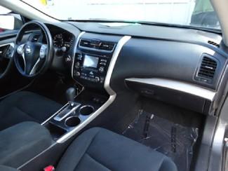 2015 Nissan Altima 2.5 SV Tampa, Florida 8