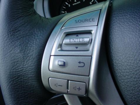 2015 Nissan Altima w/Navi 3.5 SL | Nashville, TN | ToddsCarTeam.com in Nashville, TN