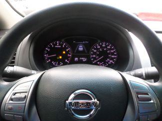 2015 Nissan Altima 25 S  city CT  Apple Auto Wholesales  in WATERBURY, CT