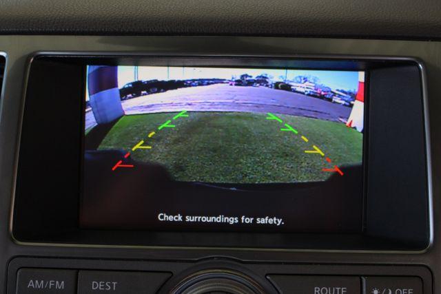 2015 Nissan Armada PLATINUM RESERVE RWD - NAV-DVDS-SUNROOF! Mooresville , NC 39
