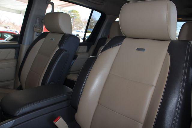 2015 Nissan Armada PLATINUM RESERVE RWD - NAV-DVDS-SUNROOF! Mooresville , NC 33