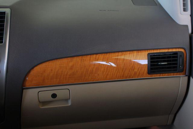 2015 Nissan Armada PLATINUM RESERVE RWD - NAV-DVDS-SUNROOF! Mooresville , NC 9