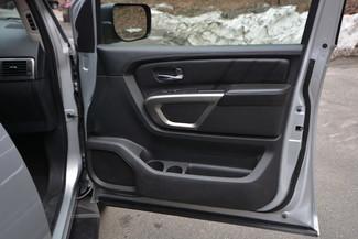 2015 Nissan Armada SV Naugatuck, Connecticut 9