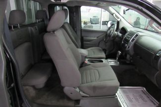 2015 Nissan Frontier S Chicago, Illinois 20