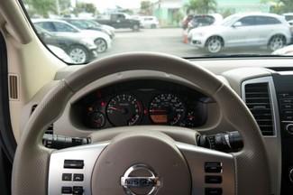 2015 Nissan Frontier Desert Runner Hialeah, Florida 15