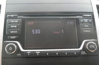 2015 Nissan Frontier Desert Runner Hialeah, Florida 20