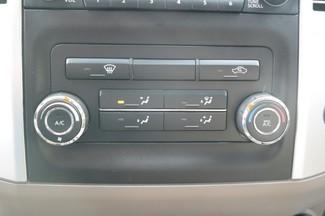 2015 Nissan Frontier Desert Runner Hialeah, Florida 21