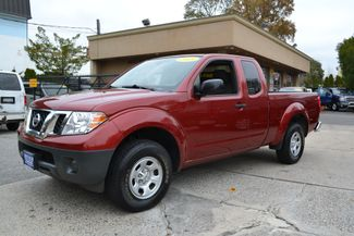 2015 Nissan Frontier in Lynbrook, New