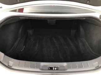 2015 Nissan GT-R Premium LINDON, UT 13