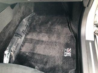 2015 Nissan GT-R Premium LINDON, UT 16