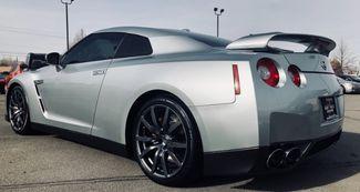 2015 Nissan GT-R Premium LINDON, UT 2