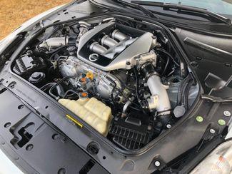 2015 Nissan GT-R Premium LINDON, UT 21