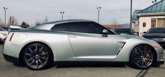 2015 Nissan GT-R Premium LINDON, UT 6