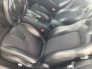 2015 Nissan GT-R Premium LINDON, UT 9