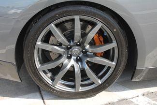 2015 Nissan GT-R Premium  city CA  Orange Empire Auto Center  in Orange, CA