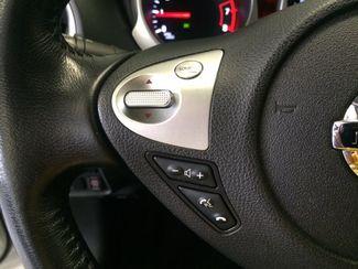 2015 Nissan JUKE SL Layton, Utah 10
