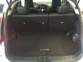 2015 Nissan JUKE SL Layton, Utah 16