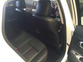 2015 Nissan JUKE SL Layton, Utah 17