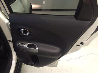 2015 Nissan JUKE SL Layton, Utah 18