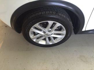 2015 Nissan JUKE SL Layton, Utah 23