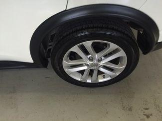 2015 Nissan JUKE SL Layton, Utah 26