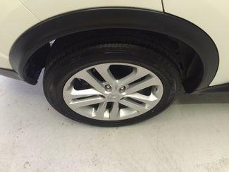 2015 Nissan JUKE SL Layton, Utah 32