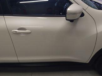 2015 Nissan JUKE SL Layton, Utah 34
