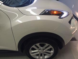 2015 Nissan JUKE SL Layton, Utah 35