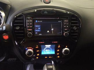 2015 Nissan JUKE SL Layton, Utah 6