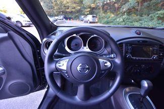 2015 Nissan JUKE S Naugatuck, Connecticut 12