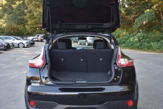 2015 Nissan JUKE S Naugatuck, Connecticut 9
