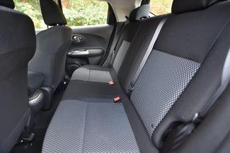 2015 Nissan JUKE S Naugatuck, Connecticut 10