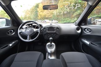 2015 Nissan JUKE S Naugatuck, Connecticut 13