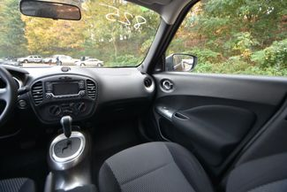 2015 Nissan JUKE S Naugatuck, Connecticut 14
