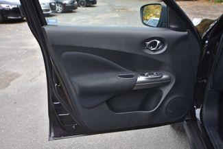 2015 Nissan JUKE S Naugatuck, Connecticut 15