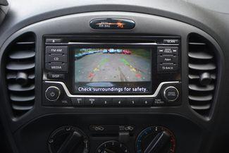2015 Nissan JUKE S Naugatuck, Connecticut 18